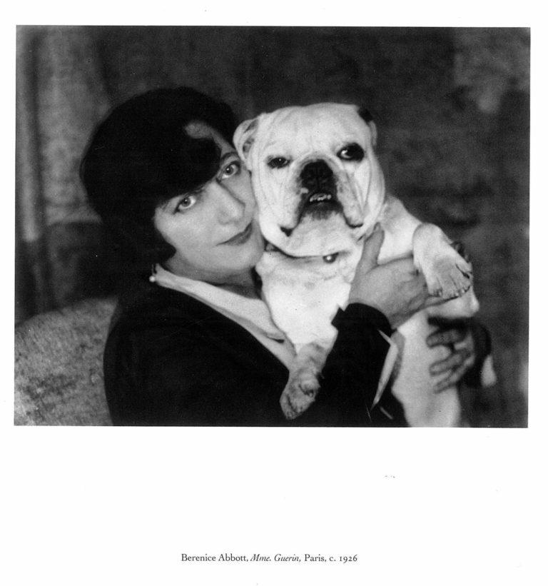 Somiglianze e grandi amori: il rapporto speciale tra cane e padrone